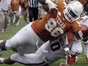 Texas vs. Oklahoma 3 Keys to Victory