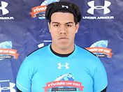 Veloz looking for first offer