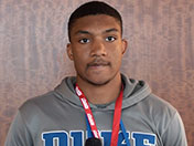 Ofodile interested in Ohio State