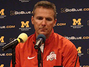Meyer calls it an instant classic