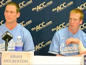 Heels break down Friday ACC thriller