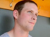 Brian Holberton on return to Omaha