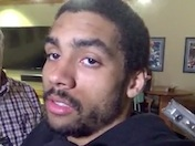 ND Postgame: James Michael McAdoo
