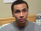 ND Postgame: Marcus Paige