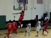 Theo Pinson Senior Highlights