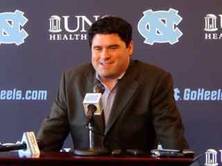 Signing Day: Seth Littrell