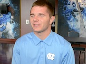 Summer Interview: Ryan Switzer