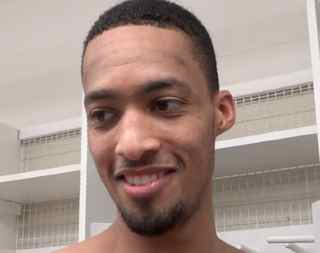 Post Virginia Tech: J.P. Tokoto