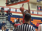 Findlay Prep at Tarkanian Classic