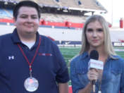 Postgame wrap-up: Arizona vs Oregon State