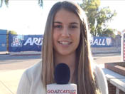 2015 NSD: Rich Rodriguez press conference