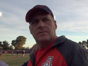 Rich Rodriguez (Nov. 18)