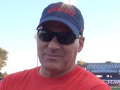 Rich Rodriguez (March 9)