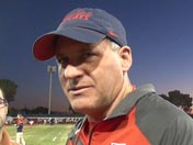 Rich Rodriguez (Dec. 8)