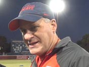 Rich Rodriguez (Nov. 17)