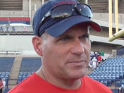 Rich Rodriguez - Sept 23