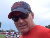 Rich Rodriguez (Aug. 30)