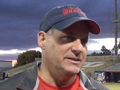 Rich Rodriguez (Nov. 10)