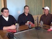 Sports Guys: Arizona Bowl discussion