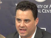 Sean Miller previews last home stand