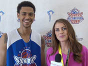 Cats Confidential with Evyn Murray: Tyler Dorsey