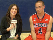 Cats Confidential with Evyn Murray: TJ McConnell