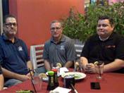 Tucson Sports Guys - Episode 3