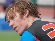 RCS: Trent Irwin is a highlight reel