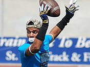 B2G LA 7on7: Trevon Sidney ISO