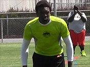 IMG 7on7 West: Marvell Tell ISO