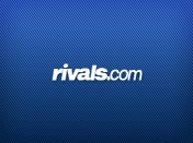 Rivals Spotlight: Mitch Hyatt