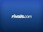 Rivals Spotlight: Robbie Bell
