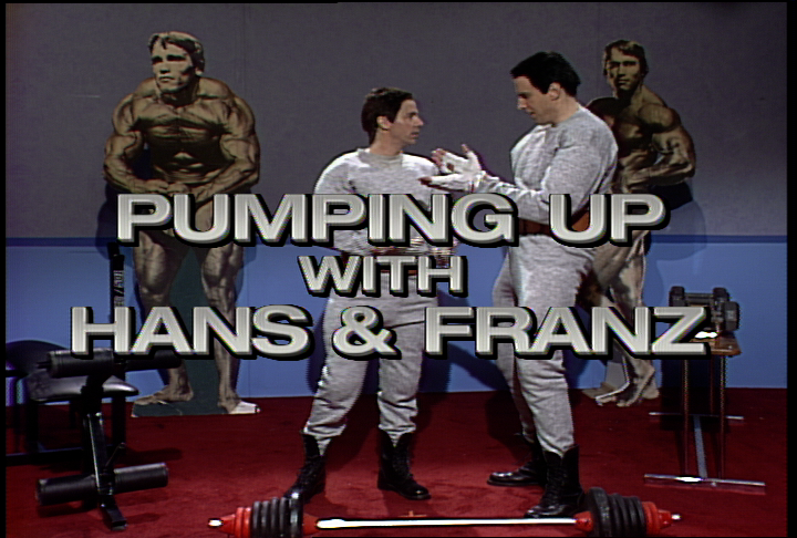 SNL_0712_12_Pumping_Up_With_Hans_and_Fra