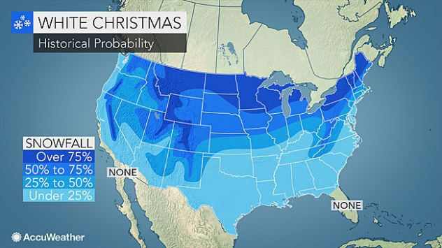 650x366_11271517_historical-chance-of-a-white-christmas