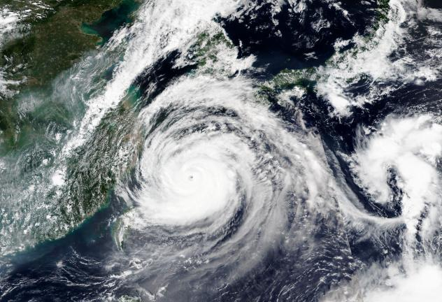 'Dozens' of typhoon casualties in North Korean city blamed on local officials