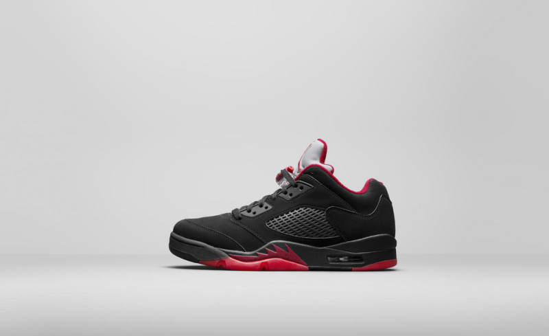 0066f58ce82 A Complete Guide to Air Jordan Release Dates
