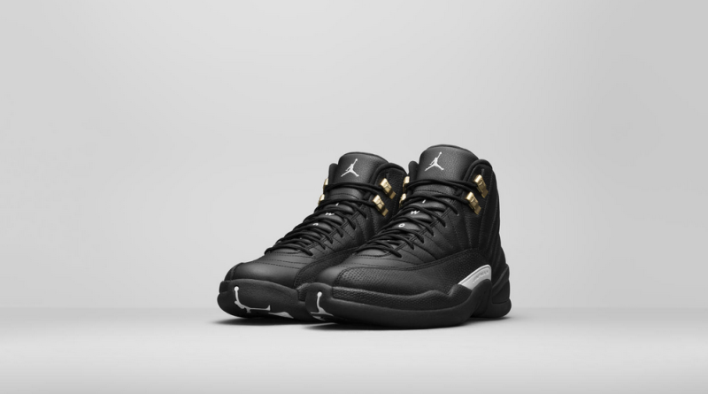 20603c020d7c A Complete Guide to Air Jordan Release Dates
