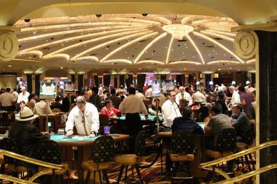 casino poker gambling-587996_640