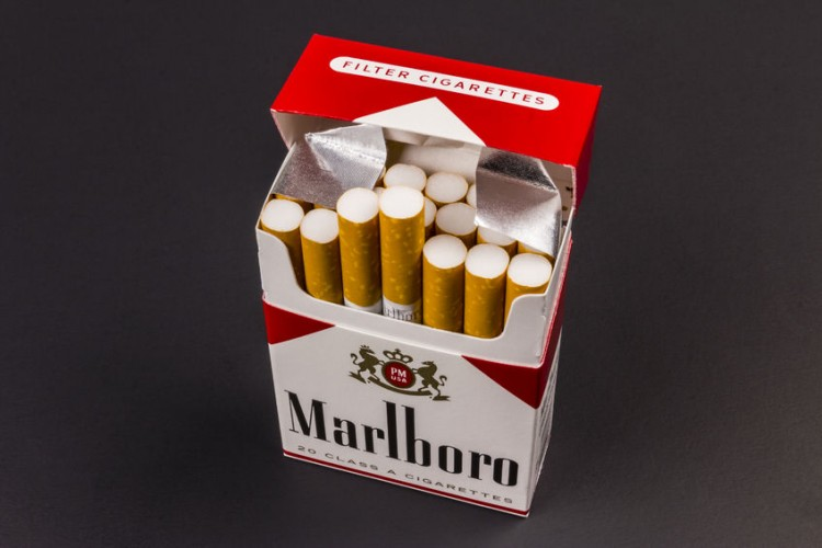 Philip Morris International Inc. (PM): Fundsmith's Latest Thoughts