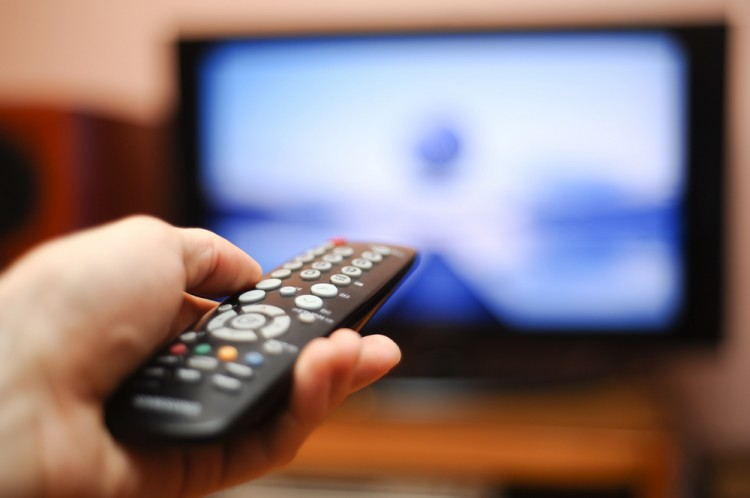 Longest Running TV Shows Currently On The Air
