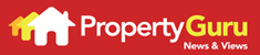 The PropertyGuru News & Views