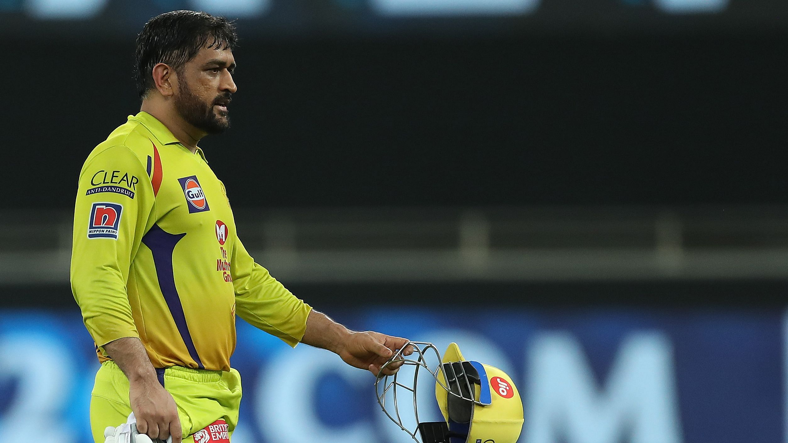 IPL 2020: This ex-Indian cricketer wants Chennai Super Kings to release MS Dhoni