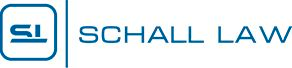 IMPORTANT DEADLINE ALERT FROM FIRM THAT FILED THE LAWSUIT: The Schall Law Firm Announces the Filing of a Class Action Lawsuit Against LexinFintech Holdings Ltd. and Encourages Investors with Losses in Excess of $100,000 to Contact the Firm
