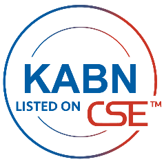 KABN North America Recognized as a 2020 Benzinga Fintech Listmaker for Best Use of Blockchain