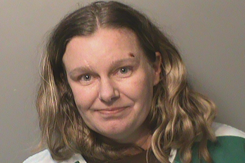 Iowa hate crimes suspect got breaks after earlier arrests