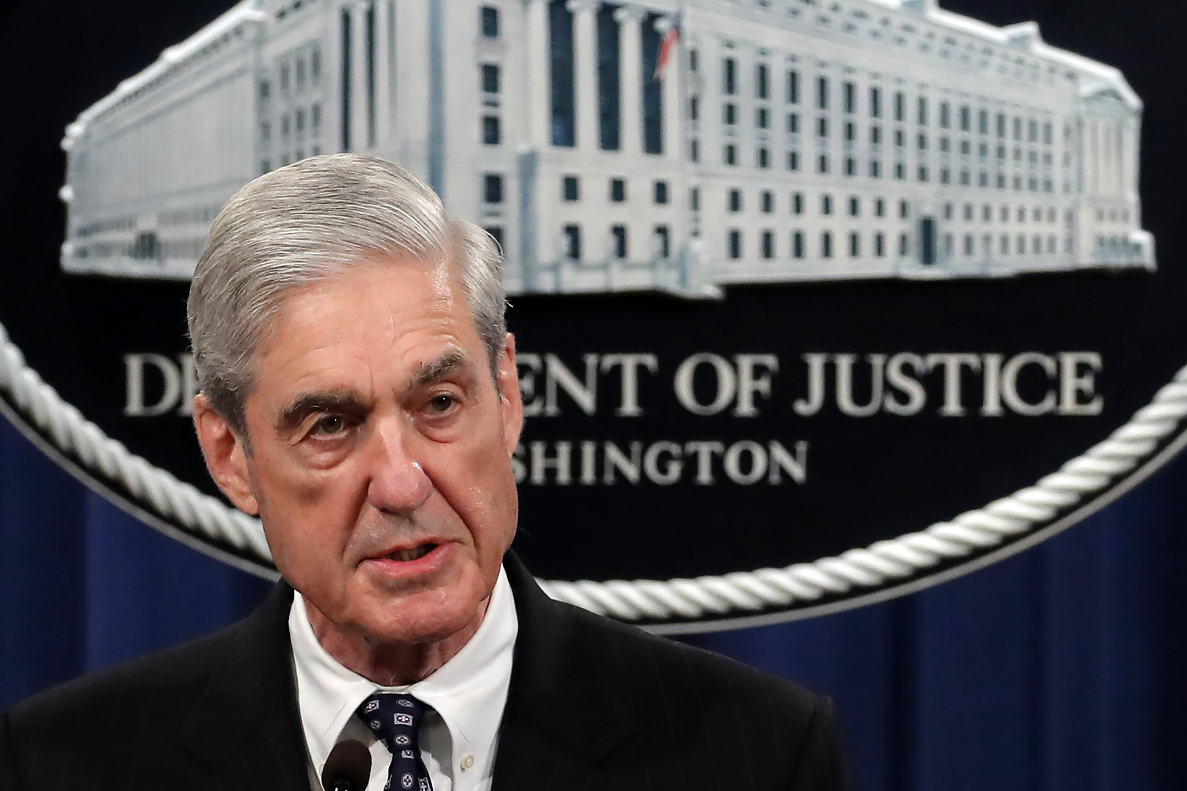 Democrats hope Mueller testimony will have profound impact