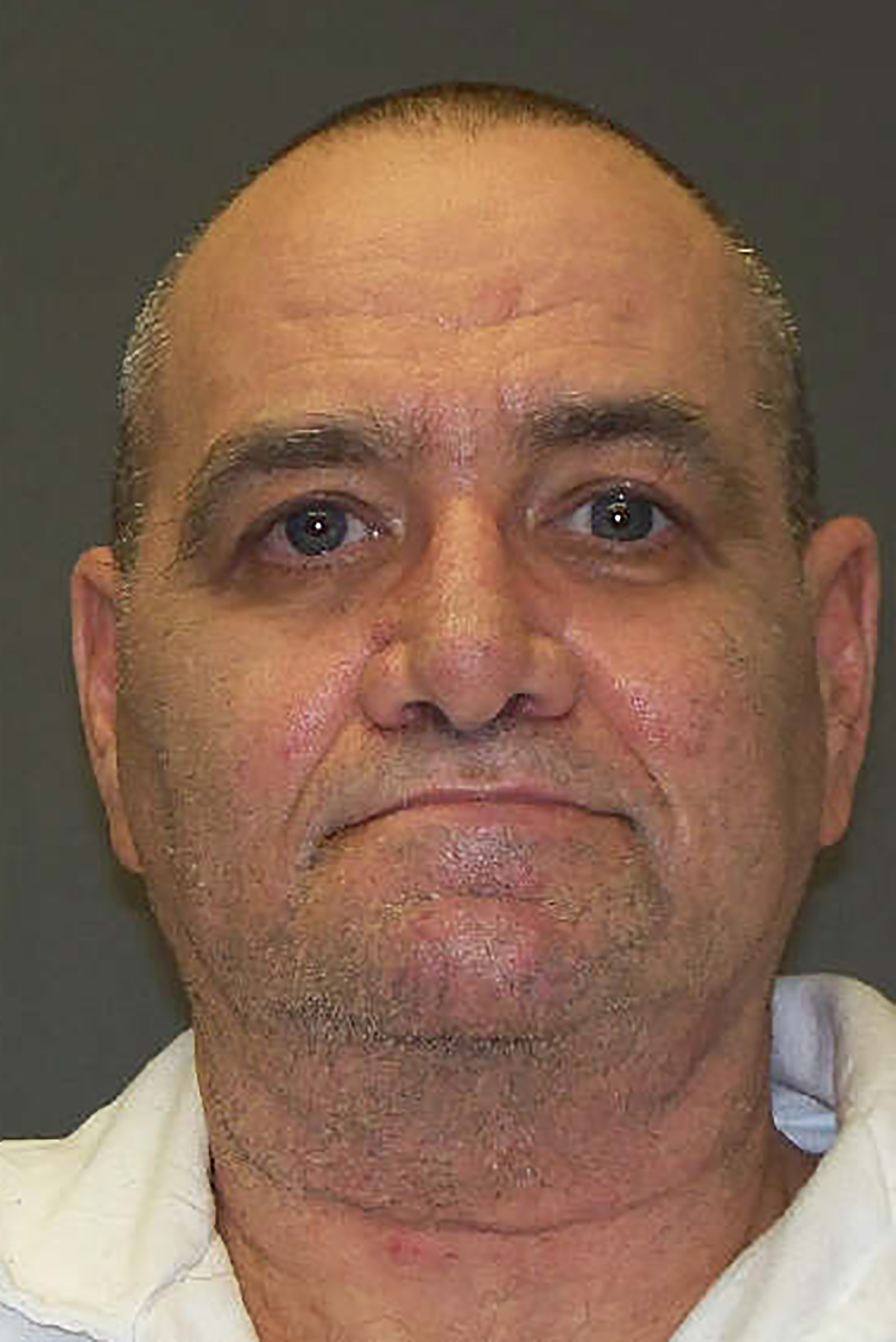 Texas inmate faces execution for killing wife in 2005