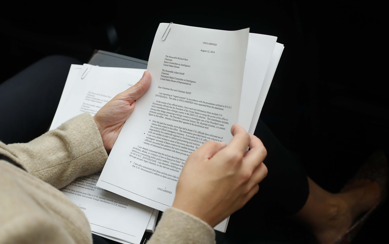 Whistleblower case opens window into secret computer systems