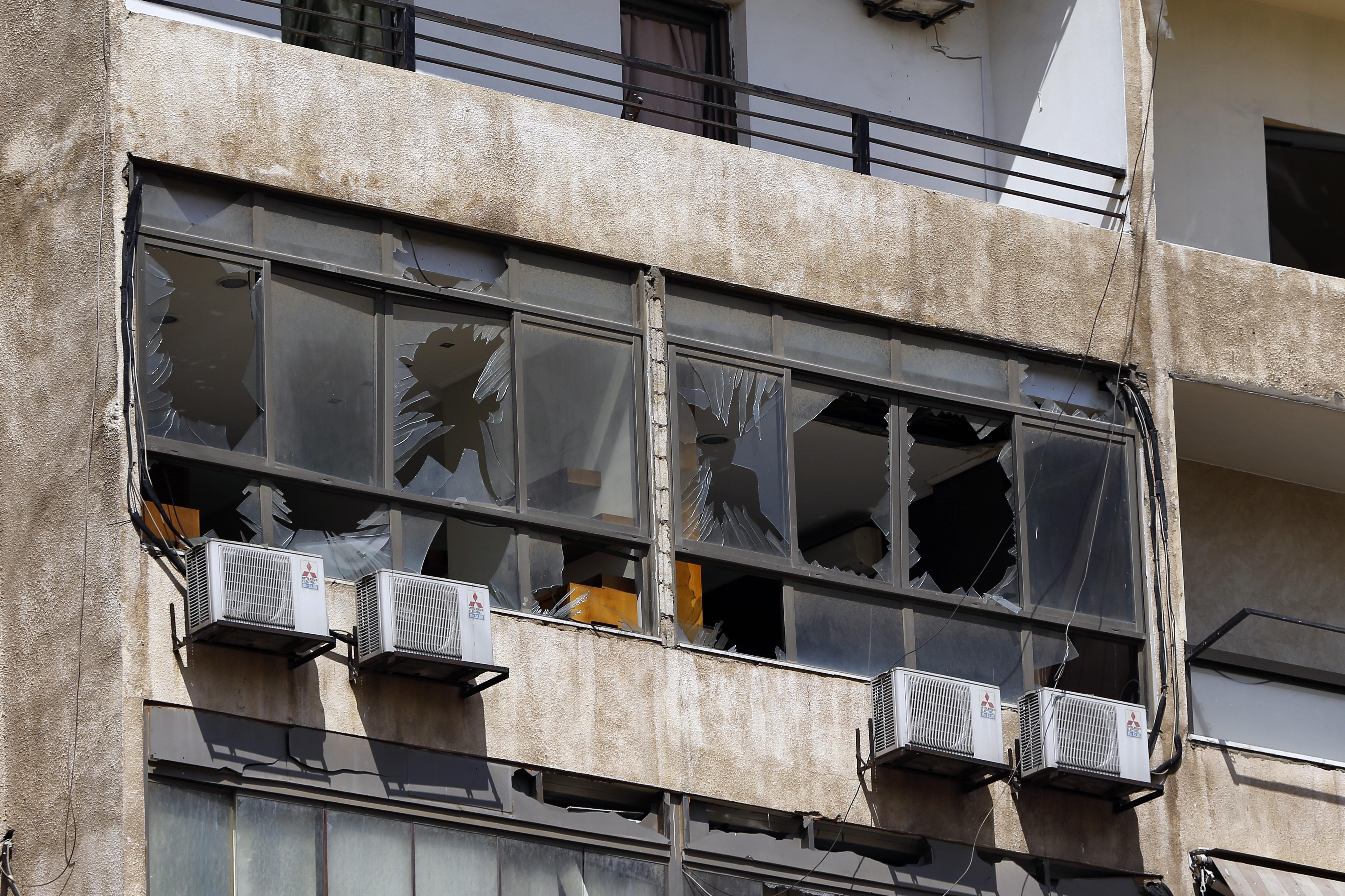 UN warns ceasefire violations could spark Lebanon-Israel war