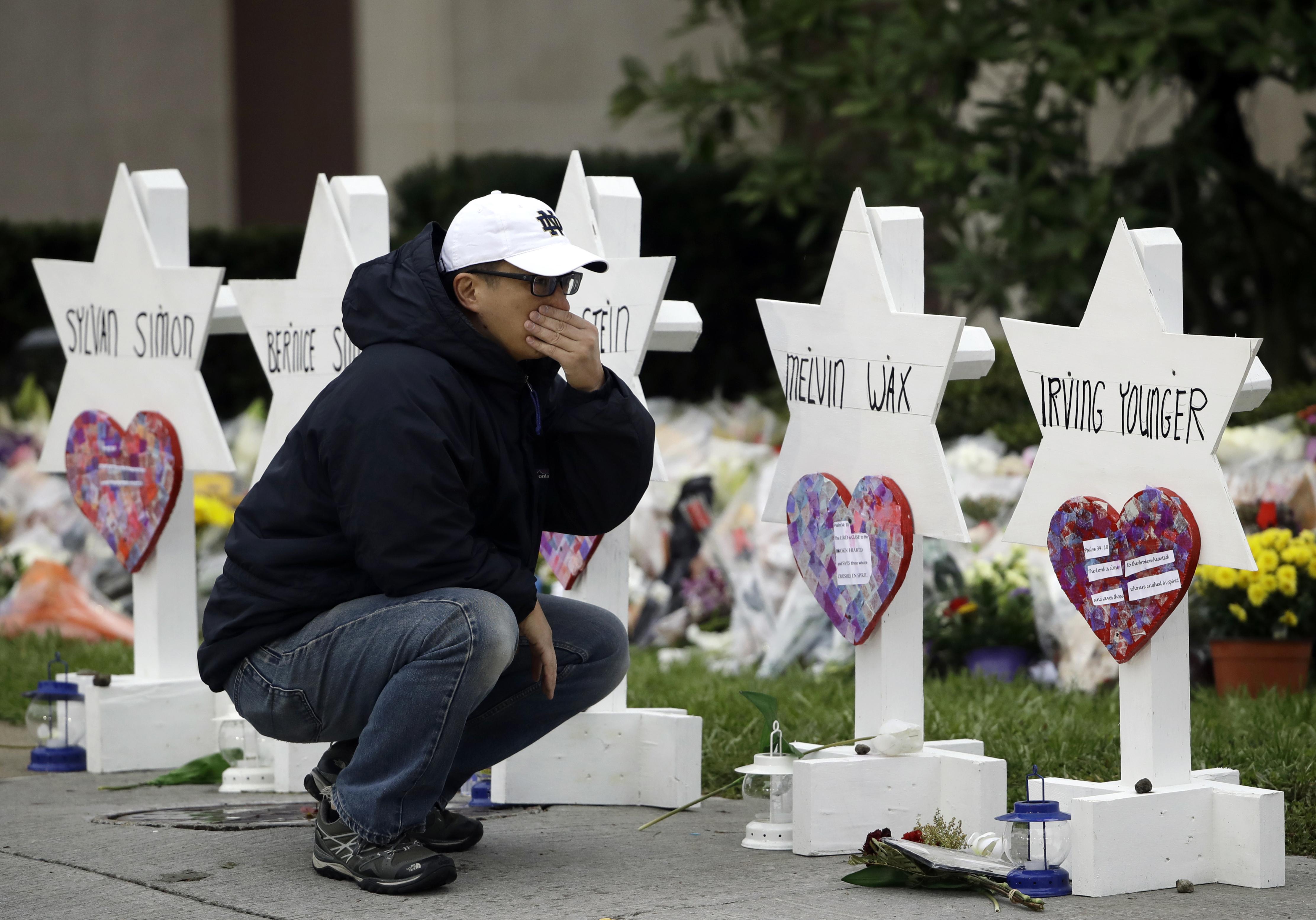 ACLU criticizes bill criminalizing domestic terrorism